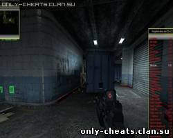 Counter-strike source weapons pack (css v34-v68)2010-2011русский. . Css те